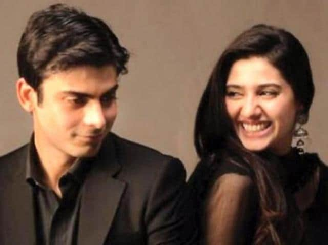 Fawad and Mahira Khan have big ticket Bollywood projects in their kitty. Shiv Sena has announced they won't let the Pak actors to 'step on Maharashtra soil'.