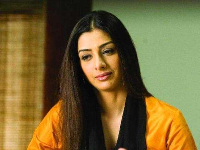 Tabu is likely to star in the second season of Anil Kapoor's 24.