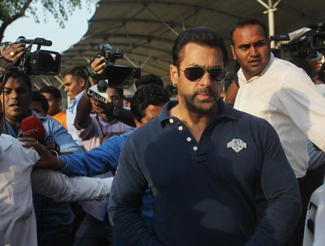 Salman Khan,2002 hit-and-run,Bombay HC