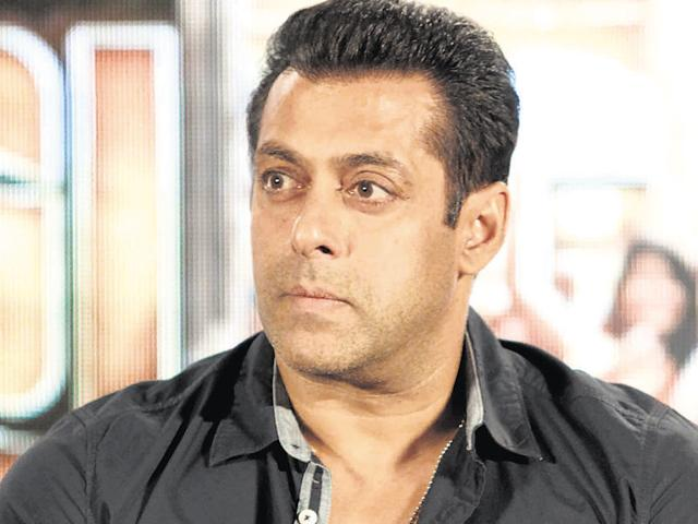 Actor Salman Khan as held guilty of ramming his car into a bakery in Bandra on September 28, 2002, killing one person and injuring four others who were sleeping outside on the pavement.