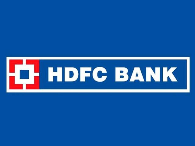 HDFC Bank,Private sector lender,Loan growth