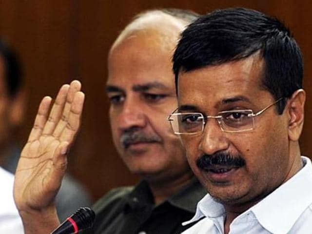 A statement issued by the AAP, quoting details sought under the Right to Information (RTI) act, has questioned the use of public money to shell out the Rs 6.37 lakh spent on the dinner for the national executive members on the night of June 8 at a five-star hotel in Panaji.