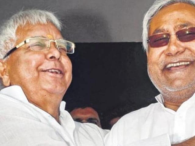 2015 Bihar polls,2015 Bihar elections,Nitish Kumar
