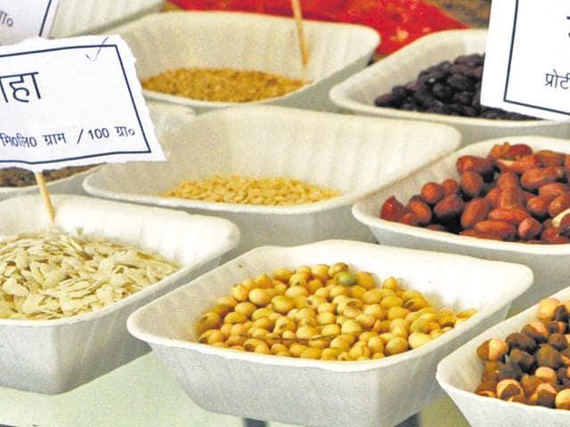 Rajasthan,Jaipur,pulse prices