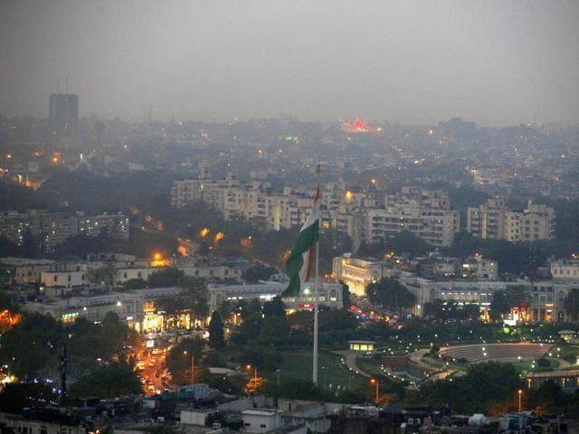 Metropolitans,New Delhi,Mumbai