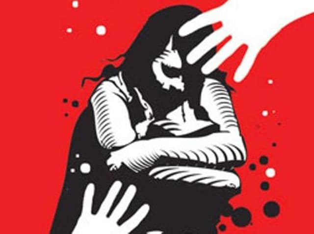 rape,crime against women,jammu