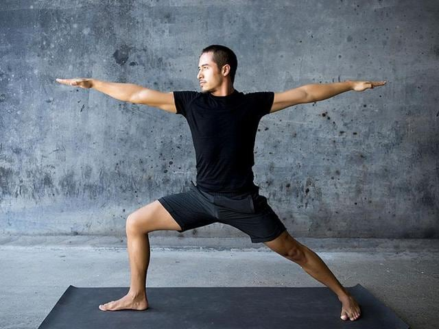 Yoga helps improve pulmonary function, exercise capacity, and indices of systemic inflammation in patients with COPD.