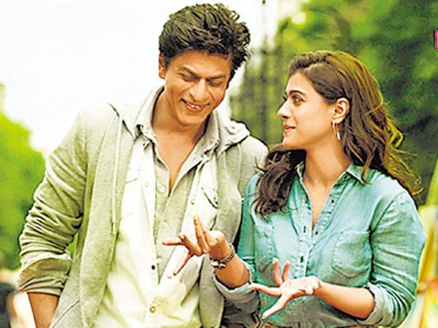 Bollywood Movies,Bollywood Holiday Releases,Shaandaar