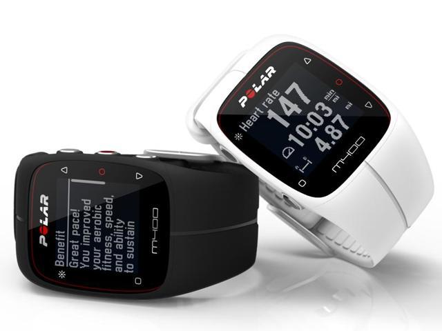 Fitness Gadgets,HT48Hours,Marathon'16