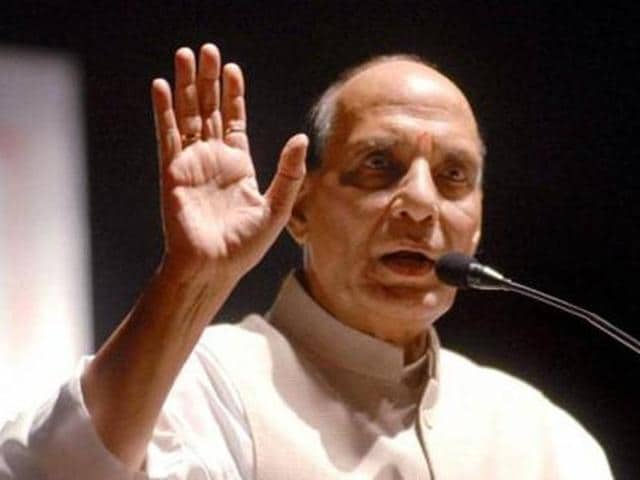 "Rajnath spoke to Badal on Monday and assured him 'all possible help"" from the centre to address the situation."