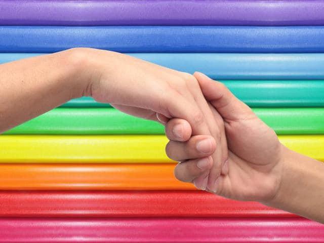 Transgender,LGBT,Parents