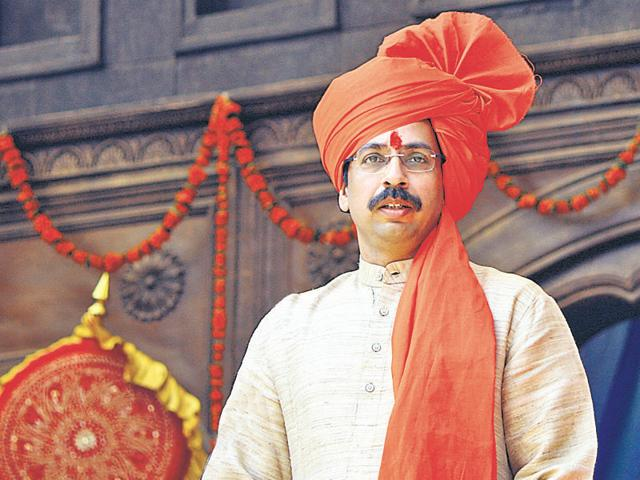 Shiv Sena,Dussehra rally,Uddhav Thackeray