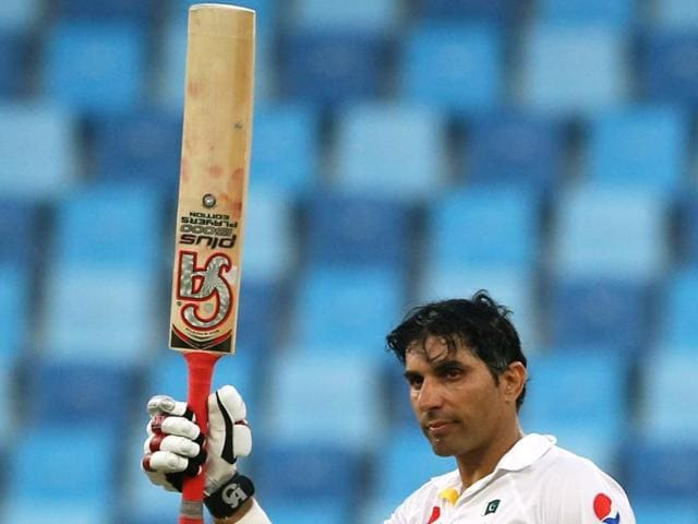 Misbah-ul-Haq,Shiv Sena protests,India-Pakistan series