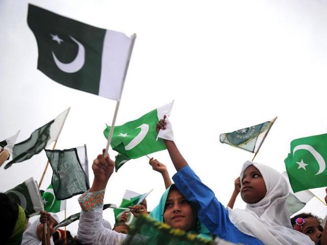 pakistan,Pakistan Religious freedom,Global religious freedom