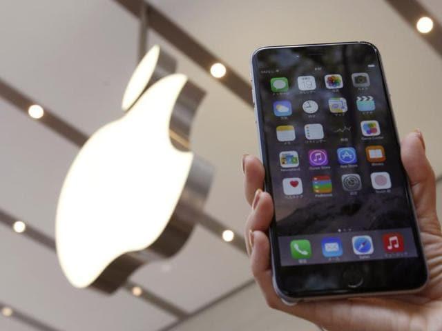 Apple,iOS 9.1,Emoji