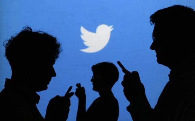 Twitter,Jack Dorsey,developers