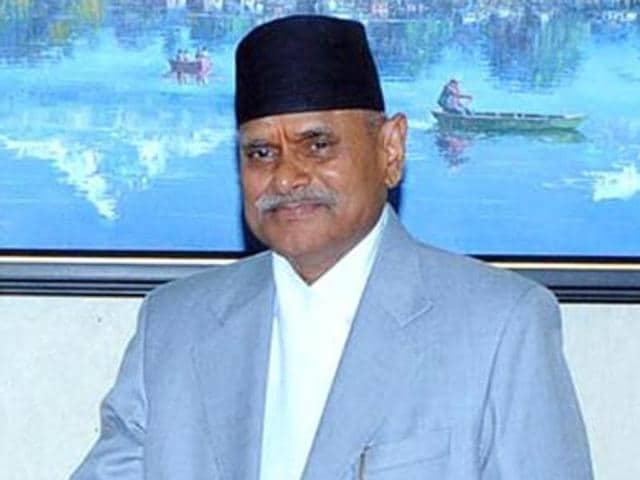 Nepal,Madhesi,Constitution