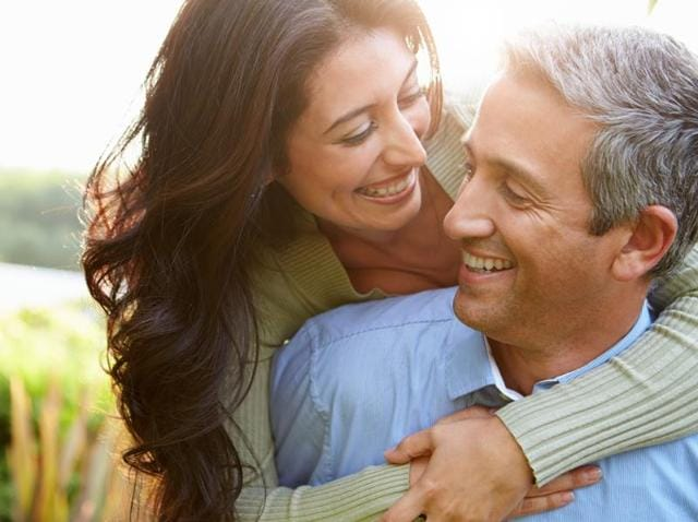 Feeling appreciated and believing that your spouse values you directly influences how you feel about your marriage.