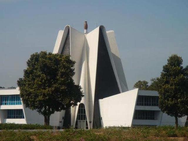 Punjabi University,Kaptan Singh Solanki,Forgery case