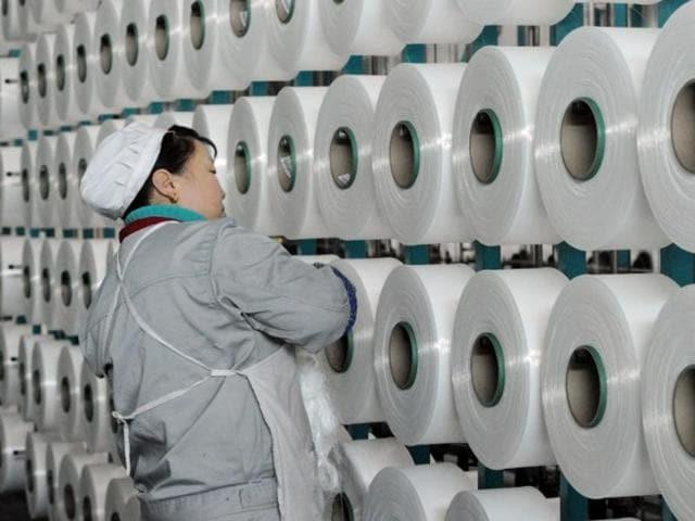 China rates,China growth,China's slowing economy