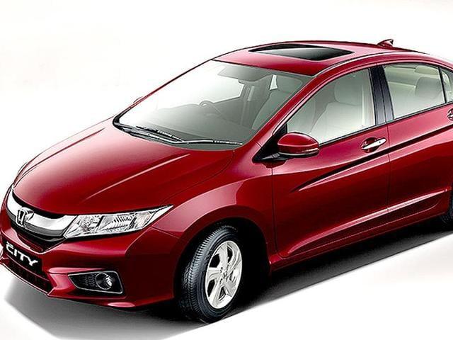 Car recall,Car quality control,Honda