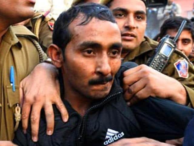 Uber rape,Delhi Police,Delhi Police staff crunch