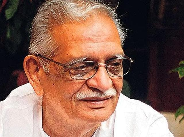 Gulzar has expressed disappointment with the current state of communal discord in the nation.