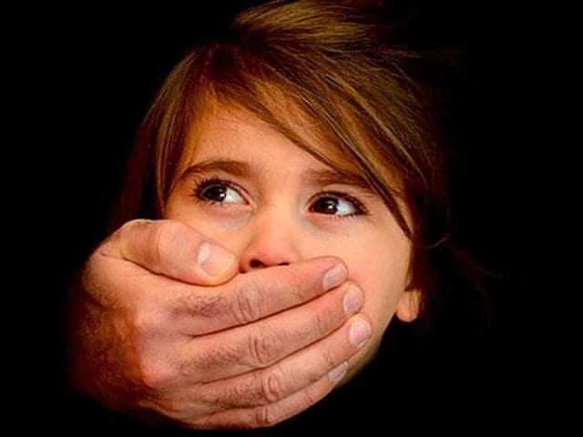 Sodomy,Crimes against children,Meharban