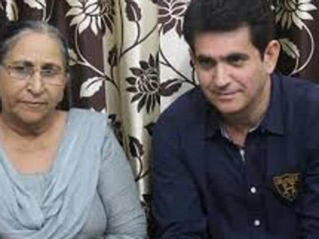 Director Omung Kumar says that he will start shooting for his biopic on Sarabjit from November 25.