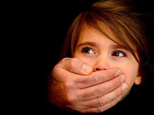 Luis Fernando Figari,Peru Catholic paedophiles,Catholic sexual abuse of children