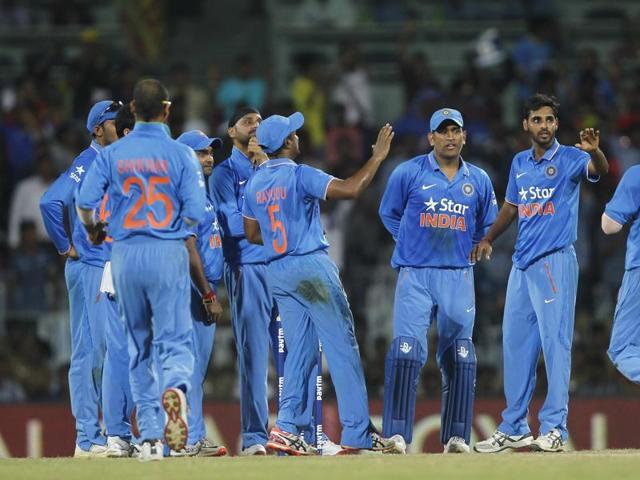 India South Africa series,Virat Kohli,MS Dhoni