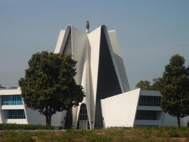 Panjabi University