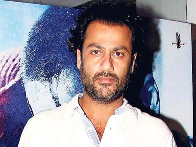 """I feel vindicated because this has been going on for a long time now"": Abhishek Kapoor"