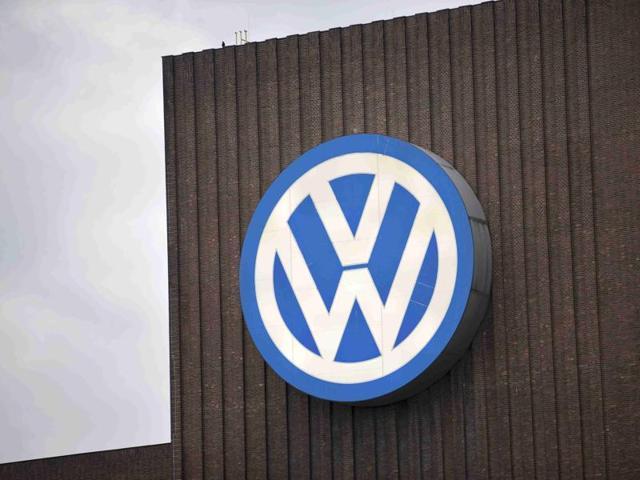 Volkswagen,Emissions cheating scandal,VW