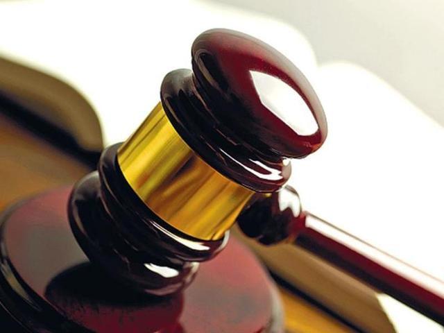 cast abuse,Special investigating team,derogatory language