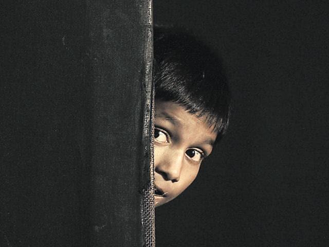 Faridabad Dalit killings,Child labour,Children on the streets
