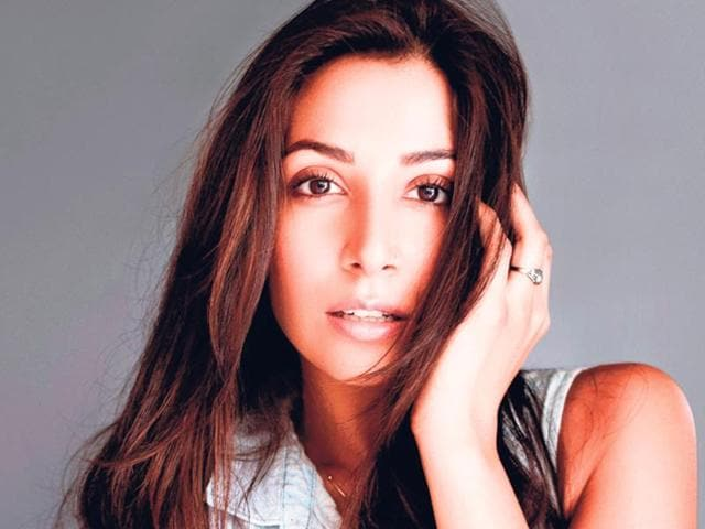 Monica Dogra,Shaa'ir + Func,Dhobi Ghat