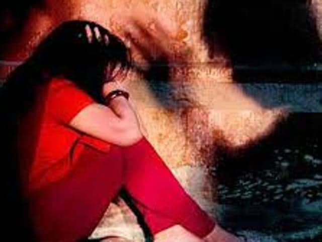 The victim, a resident of Tripla, said on the night of October 24, when she went out to answers nature's call, two youths, Harman and Ranjeet, both residents of Gosal Afghana village, kidnapped her and took her near Guru Nanak Dev Academy, where the accused raped her.
