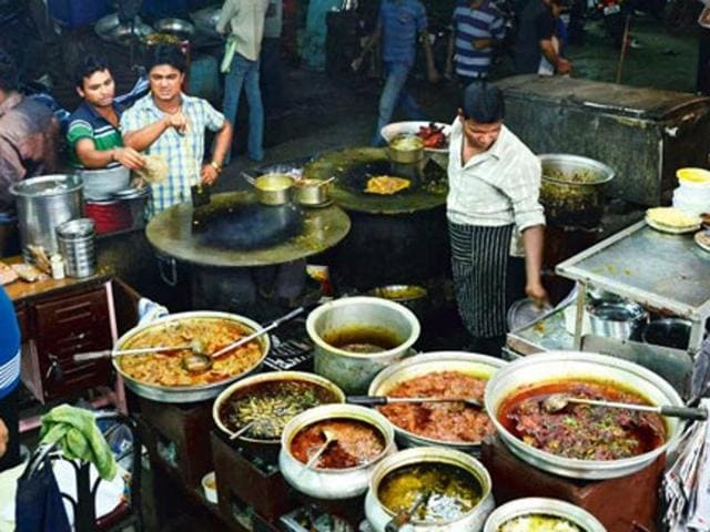 Patiala,Food Safety and Standards Act,licence