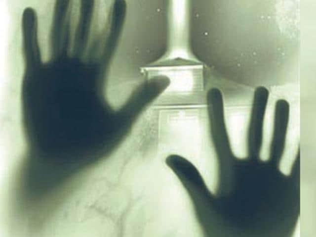 Abduction,Children abduction,Bangladesh