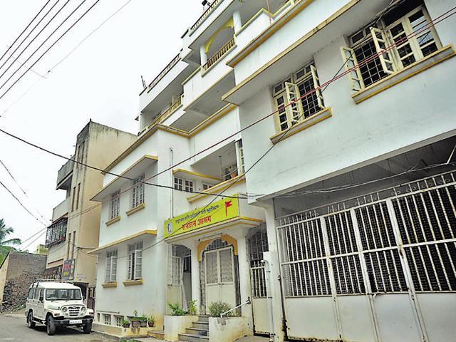 Sanatan Sanstha,Narendra Dabholkar,MM Kalburgi