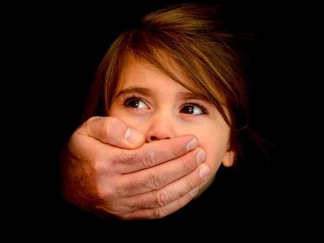 According to National Crime Records Bureau (NCRB), a child is abused every 30 minutes in India.