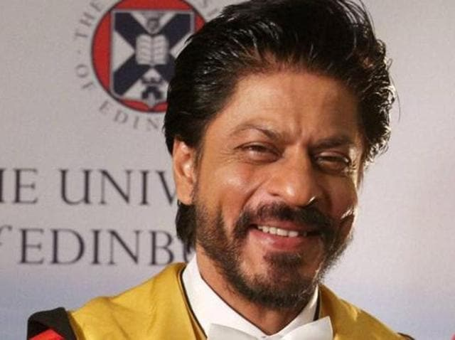 Shah Rukh Khan has been summoned for the third time by Enforcement Directorate over alleged FEMAviolations.