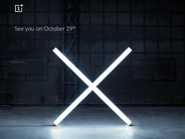 The OnePlus X is expected to be a smaller phone than the current OnePlus 2 with a screen size of 5 inches.