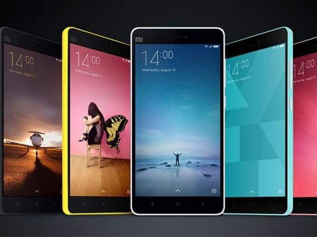 Xiaomi,MIUI 7,Operating system