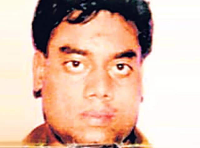 "Ravi Poojary – who purportedly enjoys the support of mob boss Chhota Rajan, and like Rajan, claims to be ""patriotic"", is believed to be hiding in Australia."