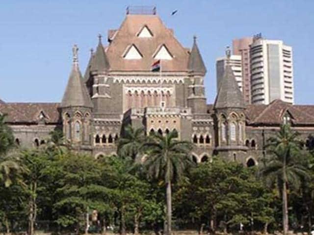 Mumbai sedition circular