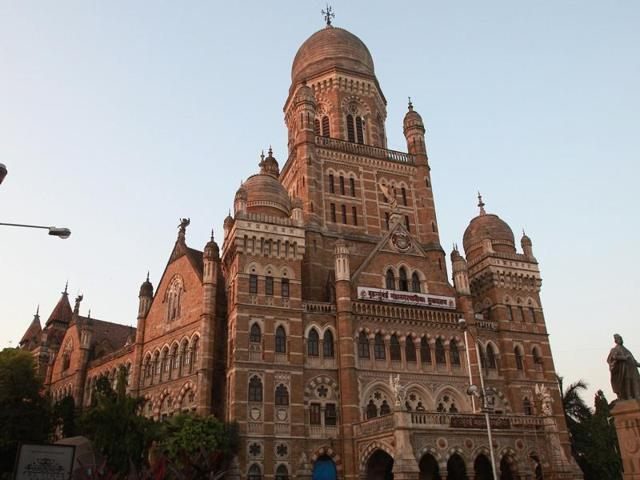 BMC,Illegal hawkers,Bombay HC