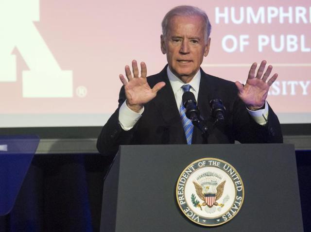 US presidential polls,US polls,Joe Biden