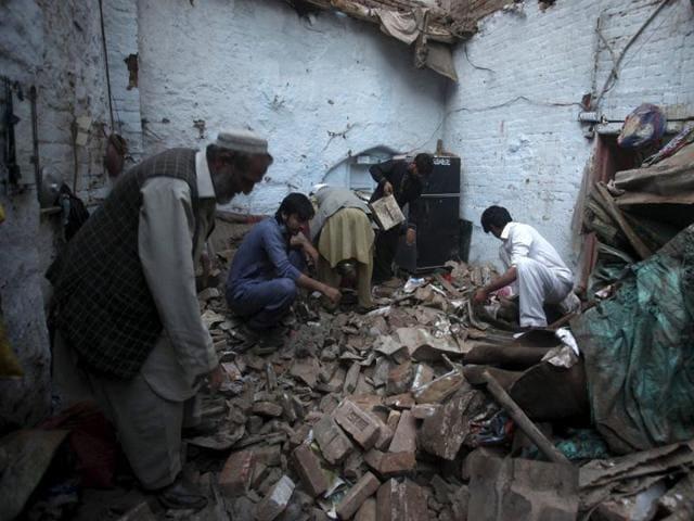 Afghan quake,Earthquake,Nepal Earthquake